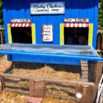 7 design details to construct to your coop – hobby farms