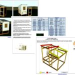 Building chicken coops guide – diy chicken house plans – woodworkingwarriors