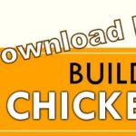Diy chicken house plans – building your personal chicken house – stout sheds llc