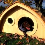 Hobbit hole chicken coops, and much more! – hobbit hole playhouses, chicken coops, doghouses, more!