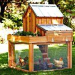 Steps to make chicken house warmer – 4 hardware us – medium