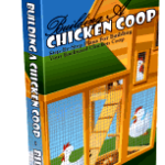 The very best chicken house plans of 2017