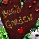 Unique westview road garden on austin's funky chicken house tour