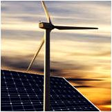 DIY Solar Panel and Wind Turbine Building Plans