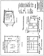Poultry House 10' /><strong>Chicken  House 10' x 12'</strong></p>  <p>Visit  Website</p>  <p>utk.edu</p>              <p><img style=