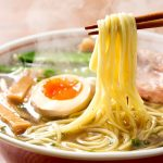 The entire help guide to making ramen in your own home